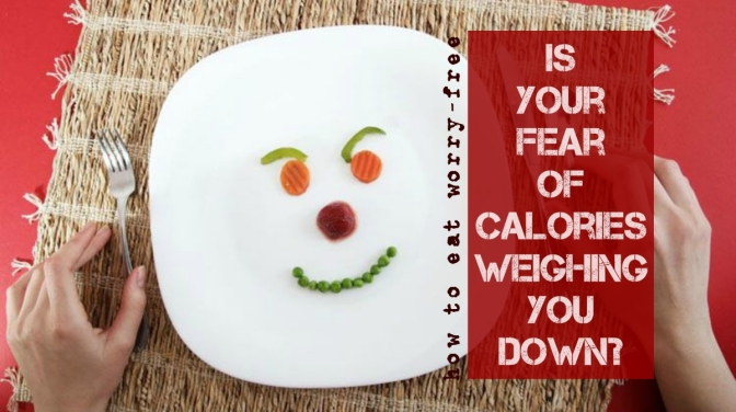BeFunky_2How-to-Get-Over-Your-Fear-of-Eating-More-Calories.jpg