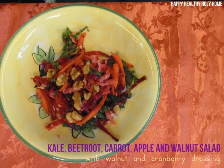 kale salad3
