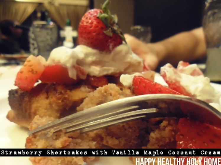 shortcakes 3