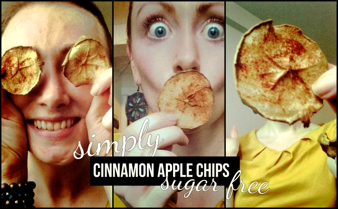 simply cinnamon apple chips2