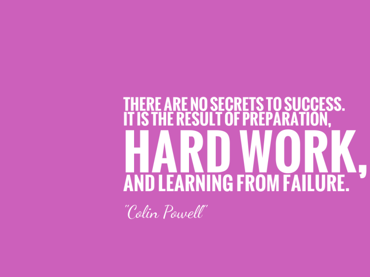 there-are-no-secrets-to-success-it-is-the-result-of-preparation-hard-work-and-learning-from-failure-11