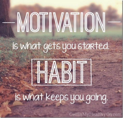 Motivation-Gets-Your-Started1